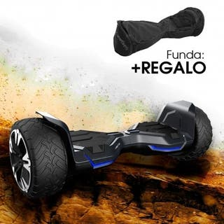 Hoverboard Smartgyro hammer M2