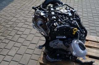 Motor Seat Vw Golf Cxc 2.0 Tsi