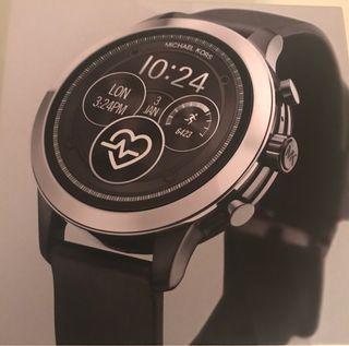 Reloj inteligente Michael Kors Smartwatch
