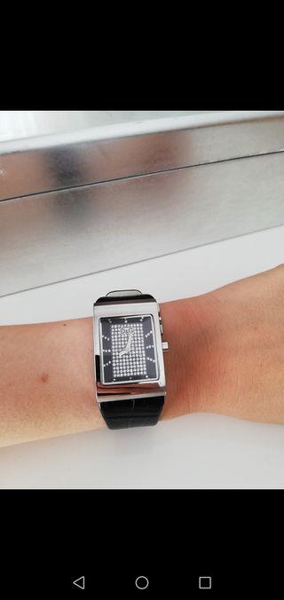 Reloj Dolce&Gabbana