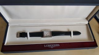 Reloj Longines DolceVita
