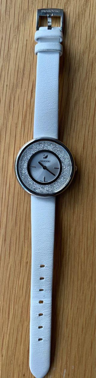 Reloj Swarovski Crystalline