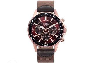 Reloj Viceroy hombre 401069 Nuevo