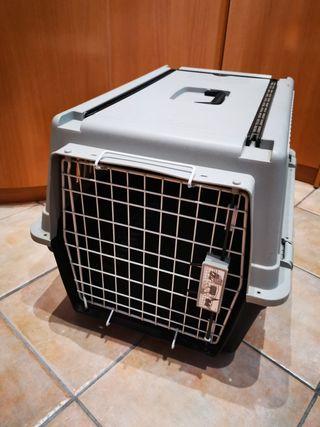 Transportin perro FERPLAST