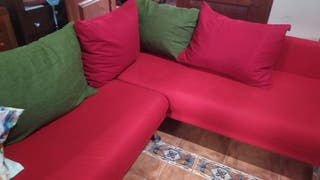 sofa rinconero cama