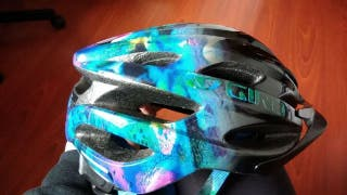 casco Giro Verona Mips