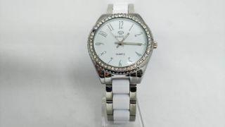 Reloj Mujer Marea 41136 R 93276