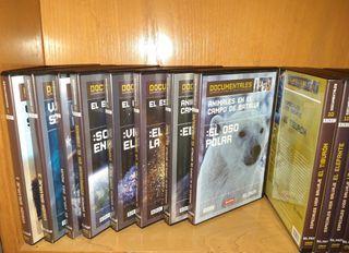 Reproductor DVD Sanyo - Colección DVD