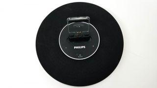 Altavoz Base con Bluetooth Philips AS111/12 48436