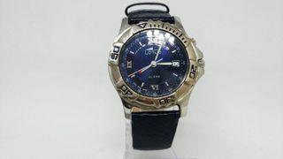 Reloj Hombre Lotus 10027 B 93278