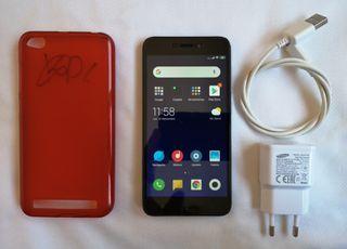Xiaomi Redmi 5A (DUAL SIM)