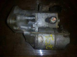 191259 Motor arranque TOYOTA rav 4 (a2) 2000