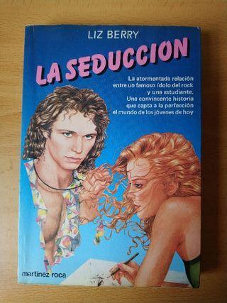 La seducción. Es fácil ser libre.