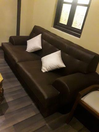 Liquidación de mueble