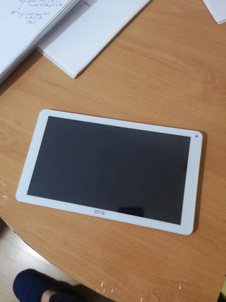 Tablet SPC GLEE 10.1 QUAD CORE