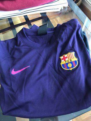 Pack de 4 camisetas para niño