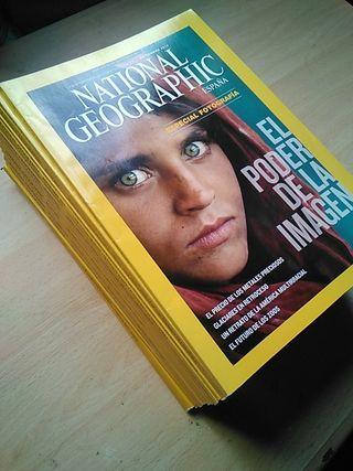 41 Revistas