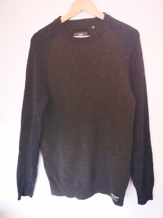 Superdry Men's Jumper - M