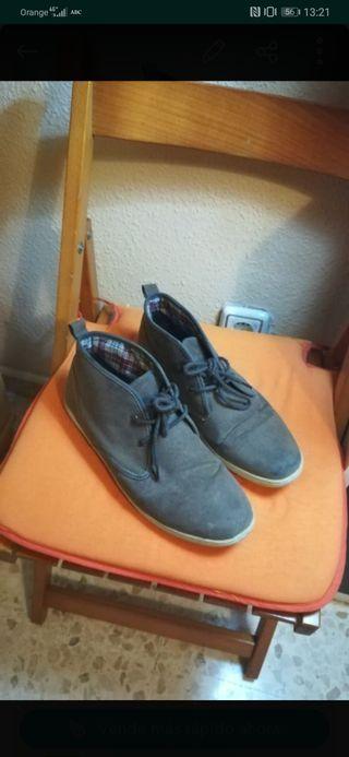 zapatos (guarro) 43