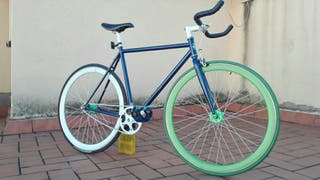 Bici FIXIE - State Bicycle Co.