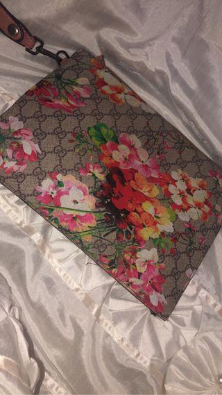 Gucci blossom bag