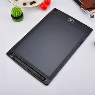 tablet digital de dibujo y escritura 8 8 pulgadas