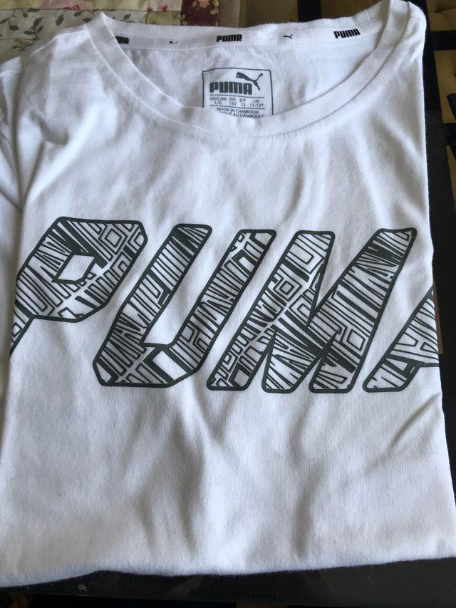 pack camisetas para niño