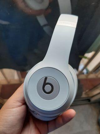 Beats by Dr. dre Beats Solo 3 Wireless