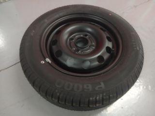 Rueda de Repuesto Ford Focus 185/65 r14 nueva