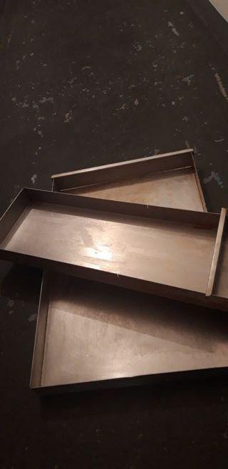 moldes para pasteleria y reposteria