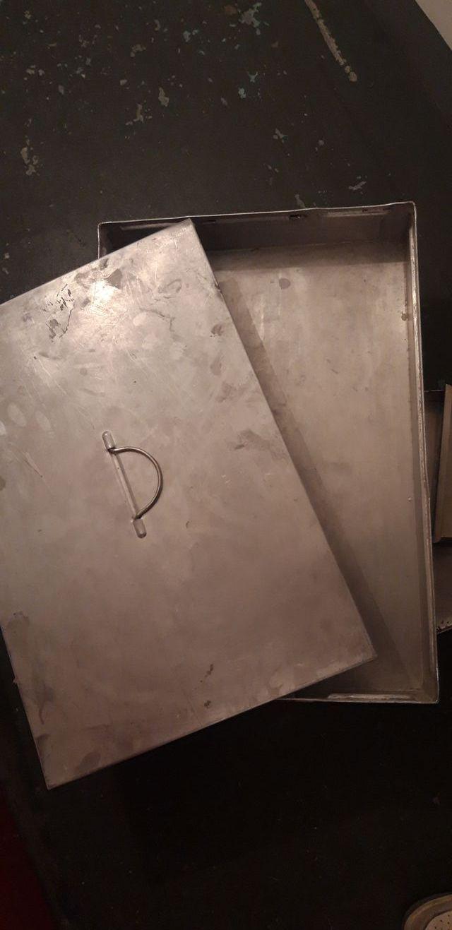 cajas para pasteleria