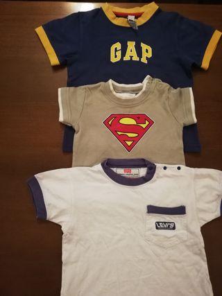ropa niño de 0 a 10 años