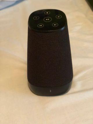 Altavoz bluetooth cowin DiDa bluetooth speaker