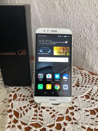 Huawei g8 3RAM 32GB