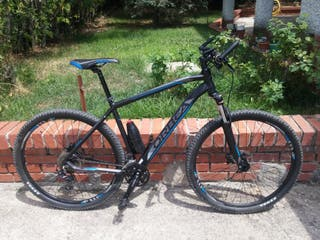 Bicicleta Montaña Orbea Mx 29 10