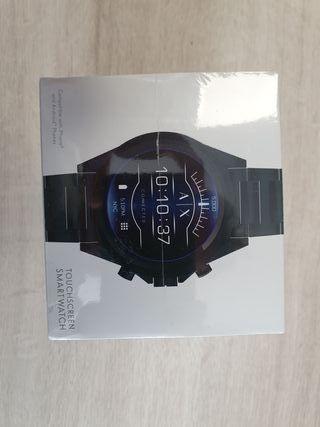 Armani Exchange Smartwatch AXT2003