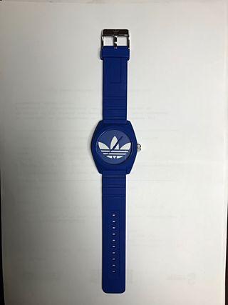 Reloj Adidas Original