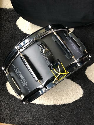 Pearl Joey Jordison Slipknot Signature Snare