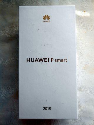 Huawei P Smart 2019 - 64Gb