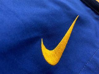 FC Barcelona pantalón corto