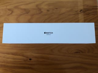 Apple Watch Series 3 NUEVO