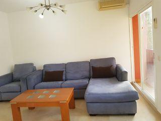 sofa chaise longue y sillon de una plaza