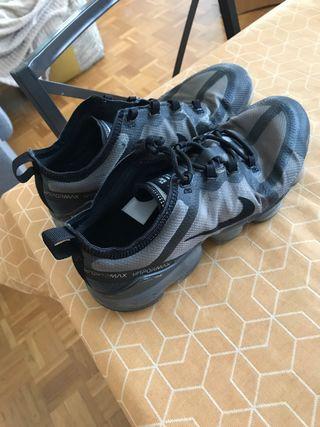 Nike vaoprmax