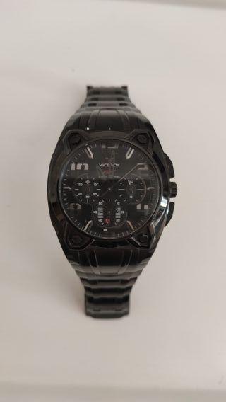 Reloj VICEROY F1 edición Fernando Alonso