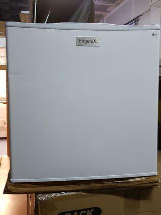 Congelador Frigelux CV40 A++