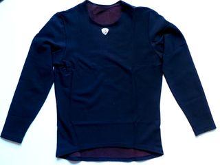 Maillot camiseta termica ETXEONDO Talla XL dabe