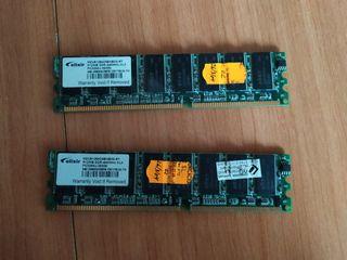 """Memorias de PC sobremesa """"5T RAM"""""""