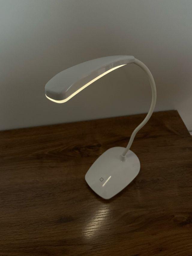 Lámpara led 1W (Eglo)
