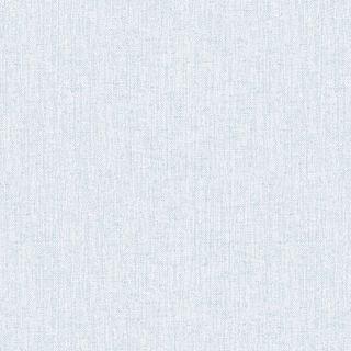 Papel pintado Esterilla Azul