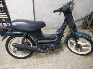 derbi variant world champion